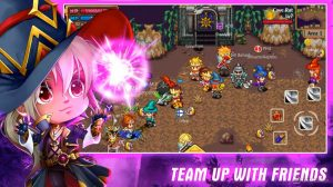 knight age download PC