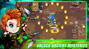 knight age download free