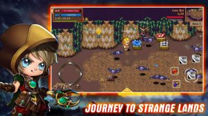 knight age download free PC