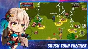 knight age download full version