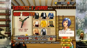 kungfu quest download PC