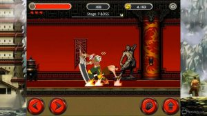 kungfu quest download free PC