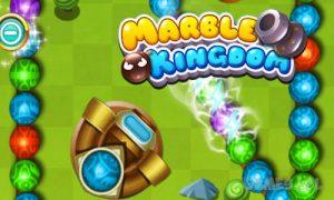 Play Marble Kingdom on PC