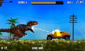 mexico rex download PC free