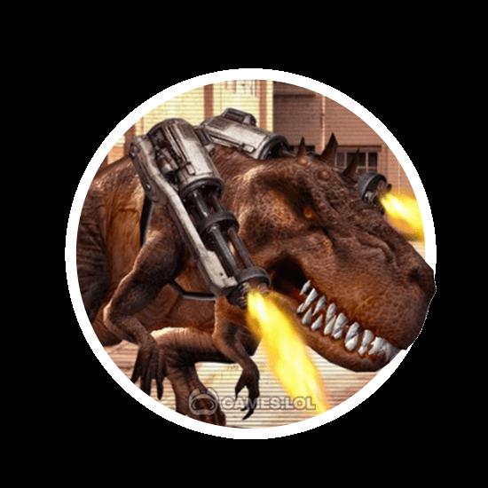 mexico rex download free pc