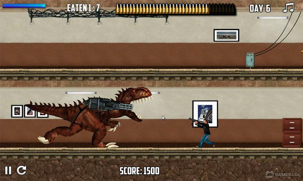 mexico rex download free