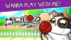 mimitos virtual cat download PC