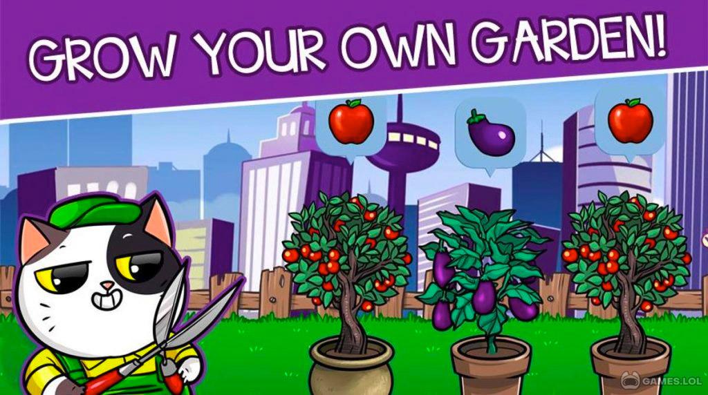 mimitos virtual cat download free
