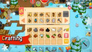 mine survival download full version 2