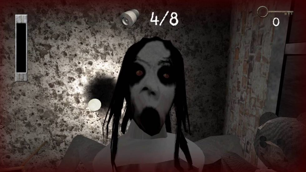 New Casual Horror Games Coming Soon Featured Image