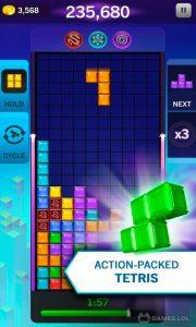 tetris blitz download PC free