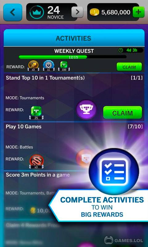 tetris blitz download free