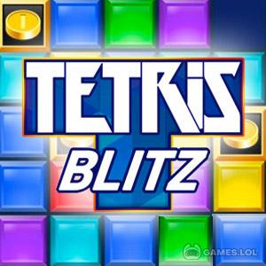 tetris blitz free full version