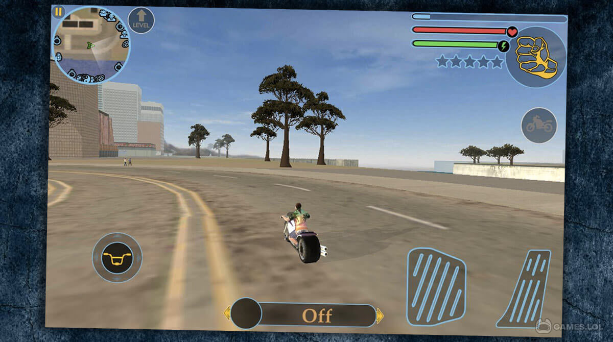 free download crime games for pc