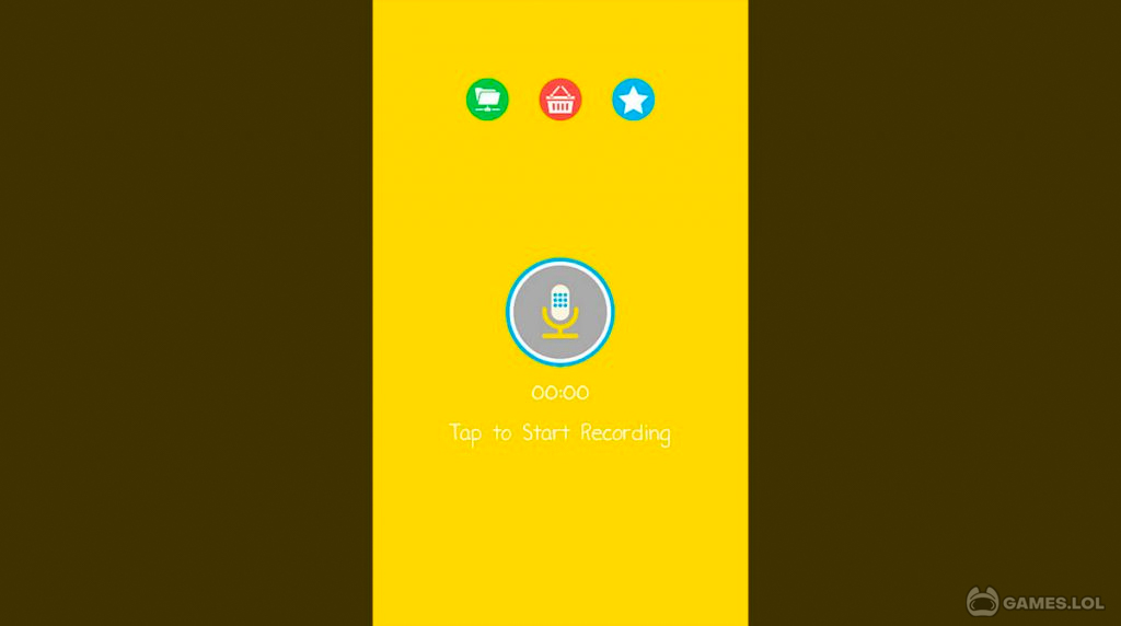 voice changer download full version