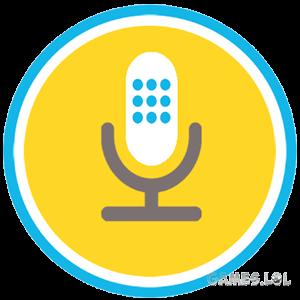 Voice Changer Free Full Version