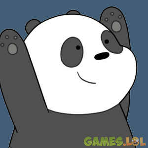 We Bare Bears Free Full Version