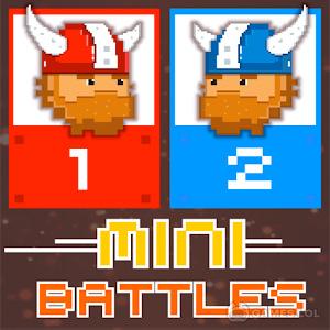 12minibattles free full version