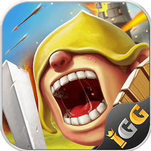Clash of Lords 2 Berserker War Scream
