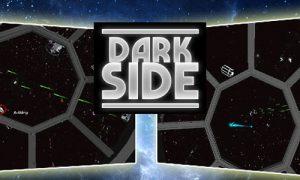 Play Dark Side on PC