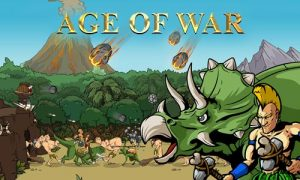 Play Age of War on PC