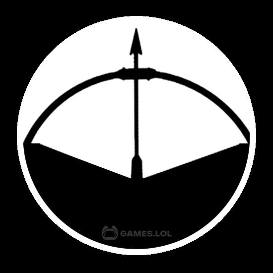 archeryblack download free pc