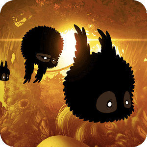 Play BADLAND on PC