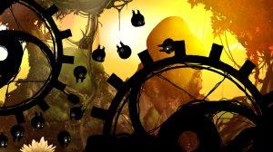badland multiplayer game