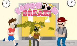 Play Bathroom Break on PC