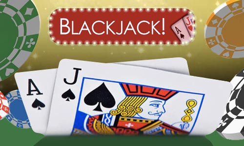 Play Blackjack! ♠️ Free Black Jack 21 on PC
