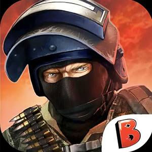 bullet force fully geared alpha soldier