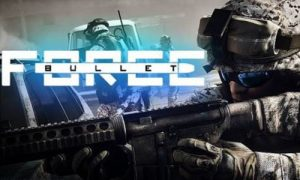 Play Bullet Force on PC