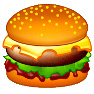 Play Burger on PC