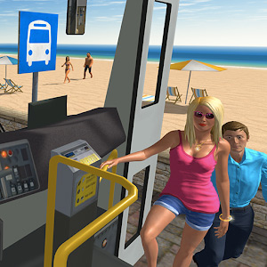 Play Bus Game Free – Top Simulator Games on PC