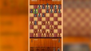 chess live black rook turn