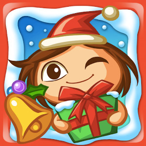 Play Christmas Story on PC