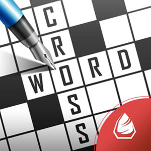 crossword puzzle free free full version