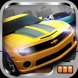 Play Drag Racing on PC