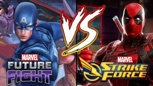 future fight vs strike force 300x169 1