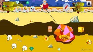 gold miner vegas download PC