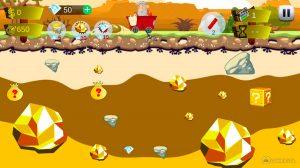 gold miner vegas download PC free