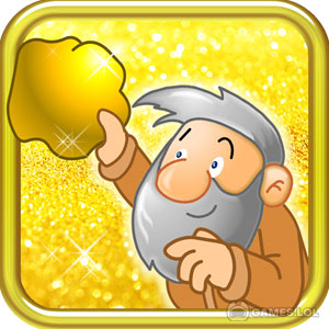 Play Gold Miner Vegas: Gold Rush on PC