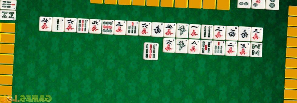Hong Kong Style Mahjong Free PC Download