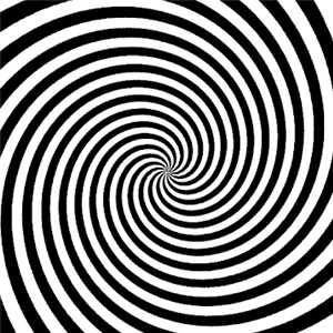 illusion optical deception