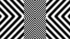 illusion trippy visual deception
