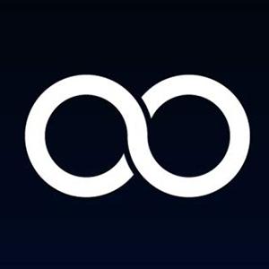 Play Infinity Loop on PC