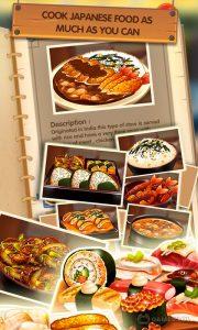 japan food download PC