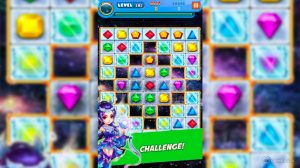 jewels classic 2019 download PC free