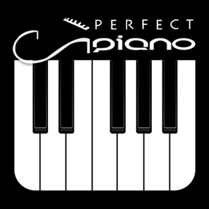 Play Perfect Piano on PC