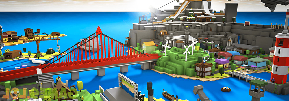 roblox free pc download